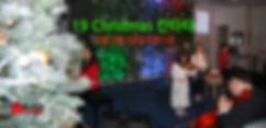 성탄절 홈페이지 베너.jpg