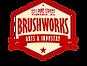 BW_logo_101320.png