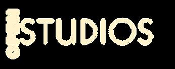 open_studios_logo-no date.png