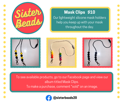 Mask Clips