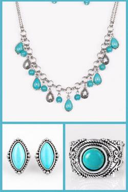 Mabel's Jewelry Palace