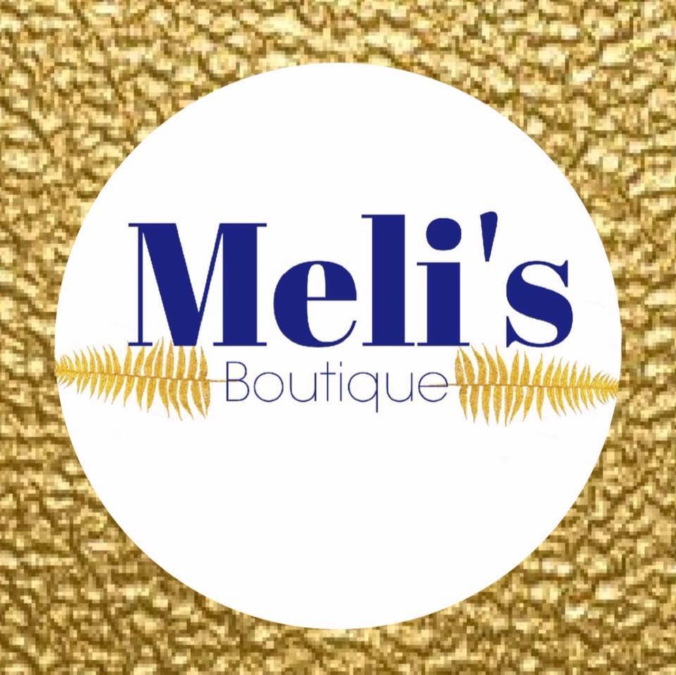 Meli's Boutique
