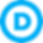 2000px-US_Democratic_Party_Logo.png