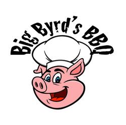 Big Byrd's BBQ