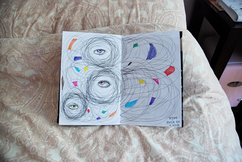 C03-10-Sophie Shonfield.jpg