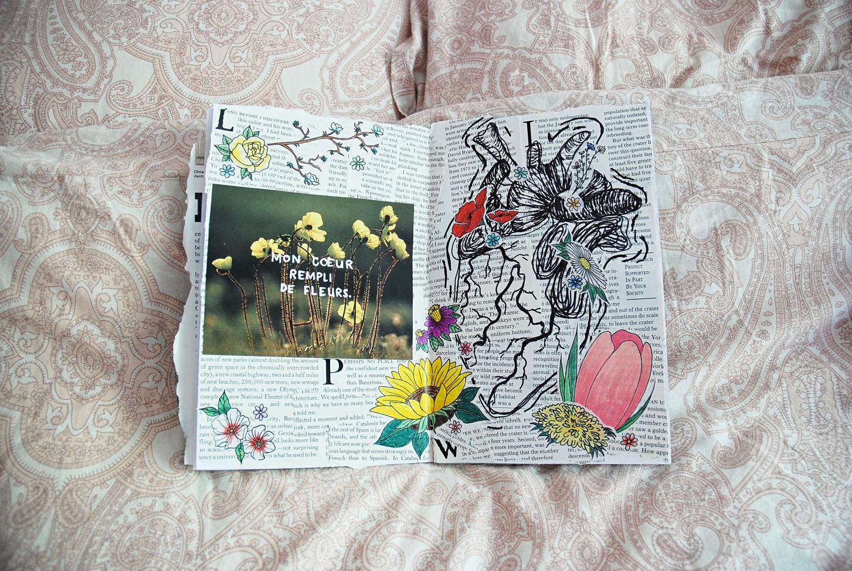 C02-05-Sophie Shonfield.jpg