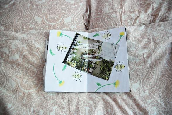 C02-08-Sophie Shonfield.jpg