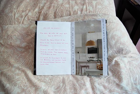 C03-04-Sophie Shonfield.jpg