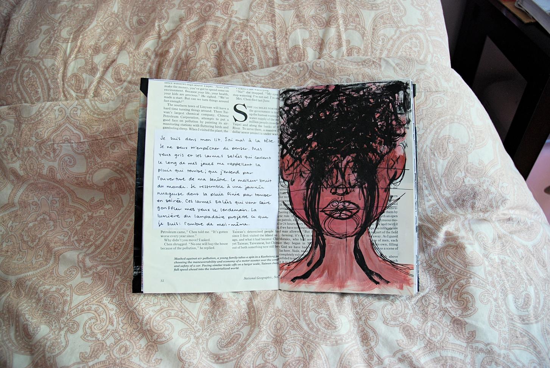 C03-03-Sophie Shonfield.jpg