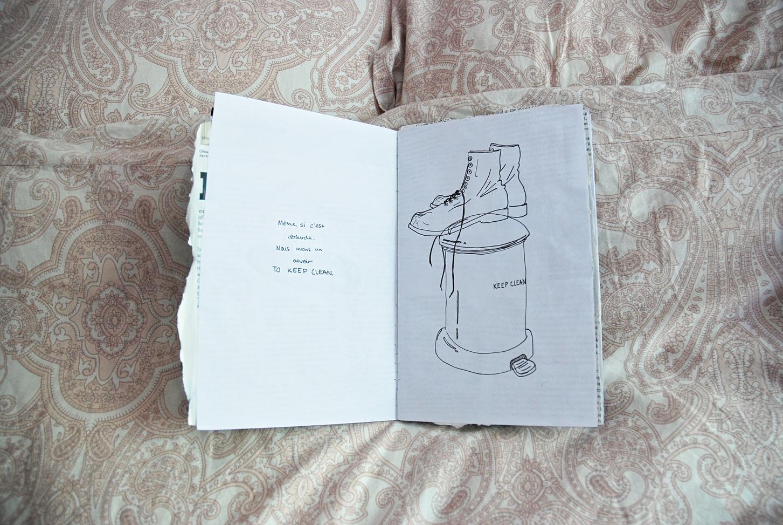 C02-04-Sophie Shonfield.jpg