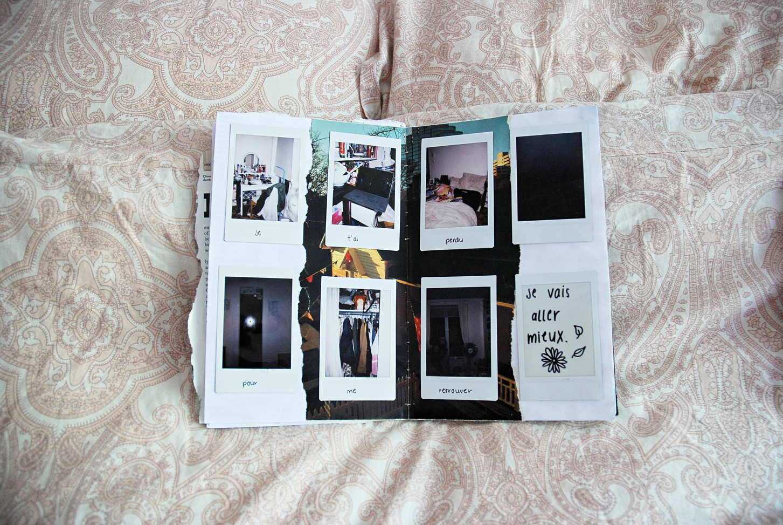 C02-06-Sophie Shonfield.jpg