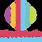 Logo_3x3.png