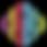 Schermata 2020-06-10 alle 11.59.24.png