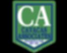 Cavacas Associates Logo