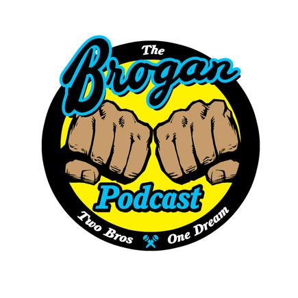 brogan podcast logo.jpg