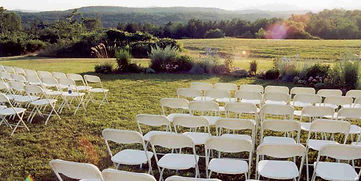 Curtis-Farm-Outdoor-Weddings---Events-Wi