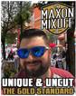 Maxon Mixoff Poster.jpg