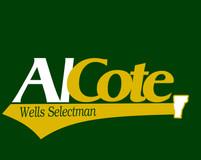 Al cote updated wordmark copy.jpg