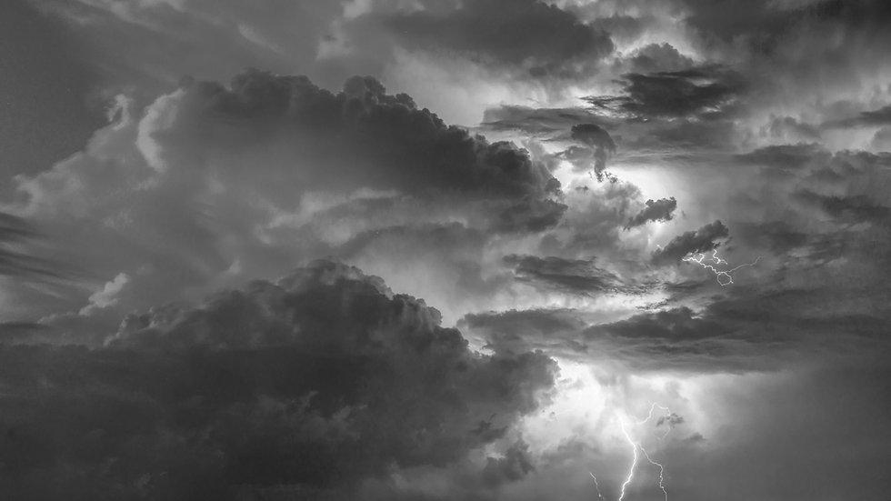 thunderstorm-3625405 0 saturation.jpg