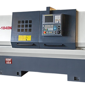 Advantages of CNC Machining over Manual Machining
