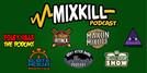 mixkill media 2017 facebook banner.jpg