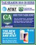 ATT Cavacas Associates Flyer.jpg