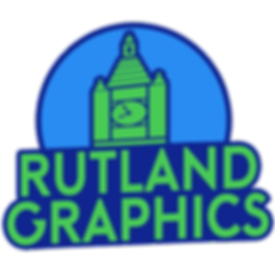 Rutland Graphics Logo_edited.png