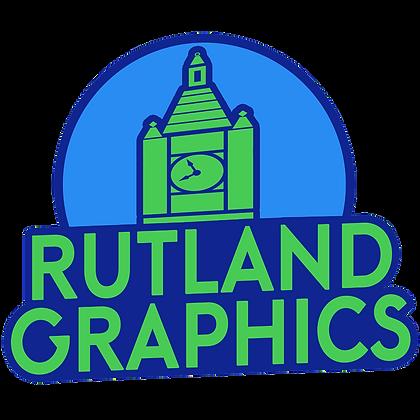 Rutland Graphics Logo_edited.png