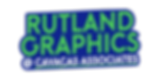 rutland grahics logo 2.png