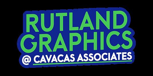 rutland grahics logo 2.png