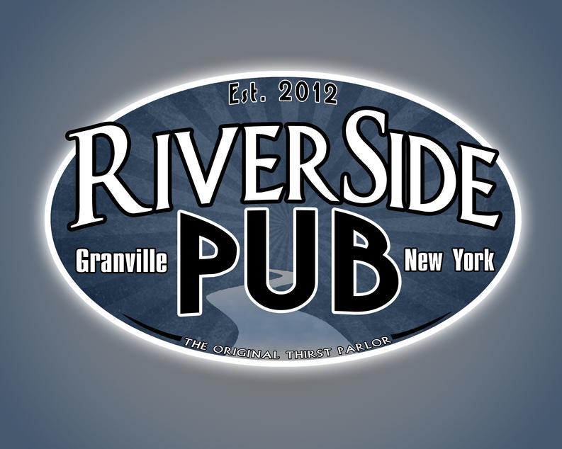 Riverside Pub update logo dirty mex.png