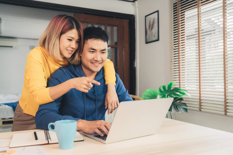 Single & Family Tax Preparation