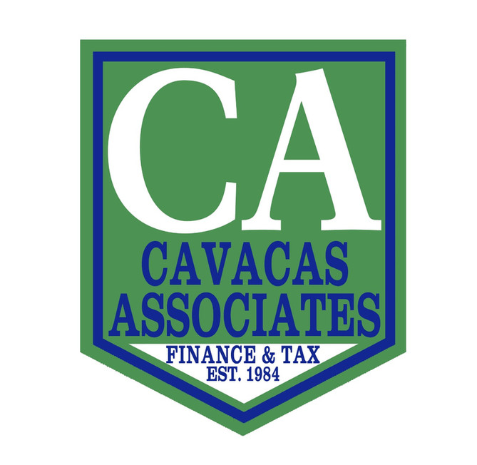 Cavacas Associates Logo 2018_edited.jpg