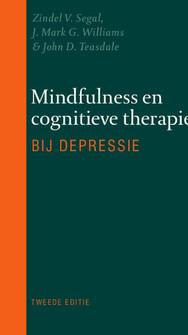 Mindfulness en cognitieve therapie