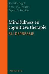 Mindfulness%20en%20cognitieve%20therapie