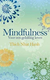 Mindfulness-voor-een-gelukkig-leven.jpg