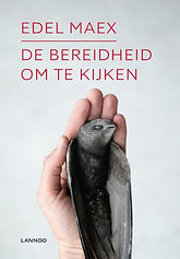 Boek-Edel-Maex-De-bereidheid-om-te-kijke