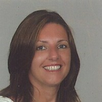 Nicole Mellor.Linked In.png