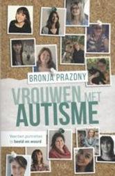 vrouwen met autisme.jpg