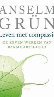 Leven met Compassie