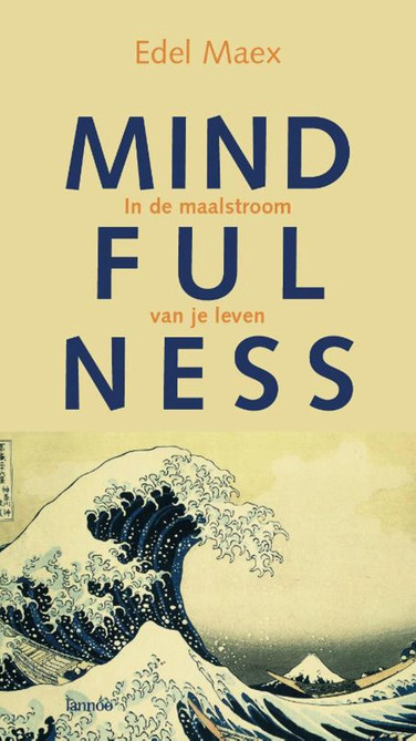 Mindfulnees
