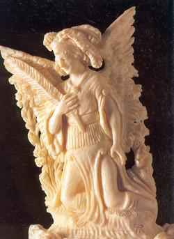 ruizbone-angel-large.jpg