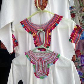 patixtan-blouses-large.jpg