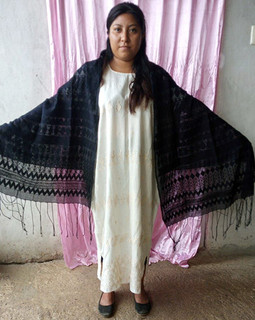 Petet Rebozo $15,000 pesos plus shipping (mas envio)