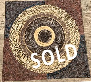 SOLD--Amate $1,000 pesos plus shipping (mas envio)