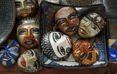 garciaguadalupe-masks-large.jpg