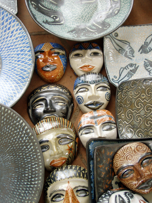garciaguadalupe-masks2-large.jpg