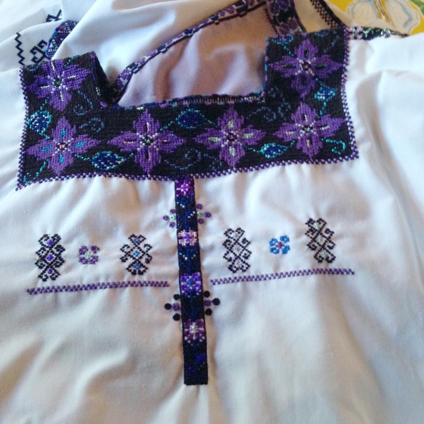 gomezperez-blouse5-large.jpg