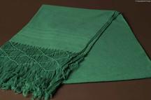 enedina-green.jpg