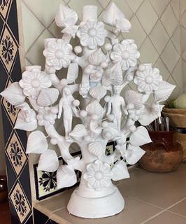 Antique Design Tree of Life $3000 pesos plus shipping (mas envio)